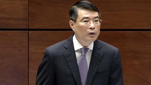 Người Việt chi 3 tỷ USD mua nhà ở Mỹ: Thống đốc Ngân hàng nói gì?