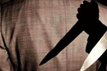 Thái Nguyên: Giết nữ chủ quán ăn rồi dùng dao tự sát