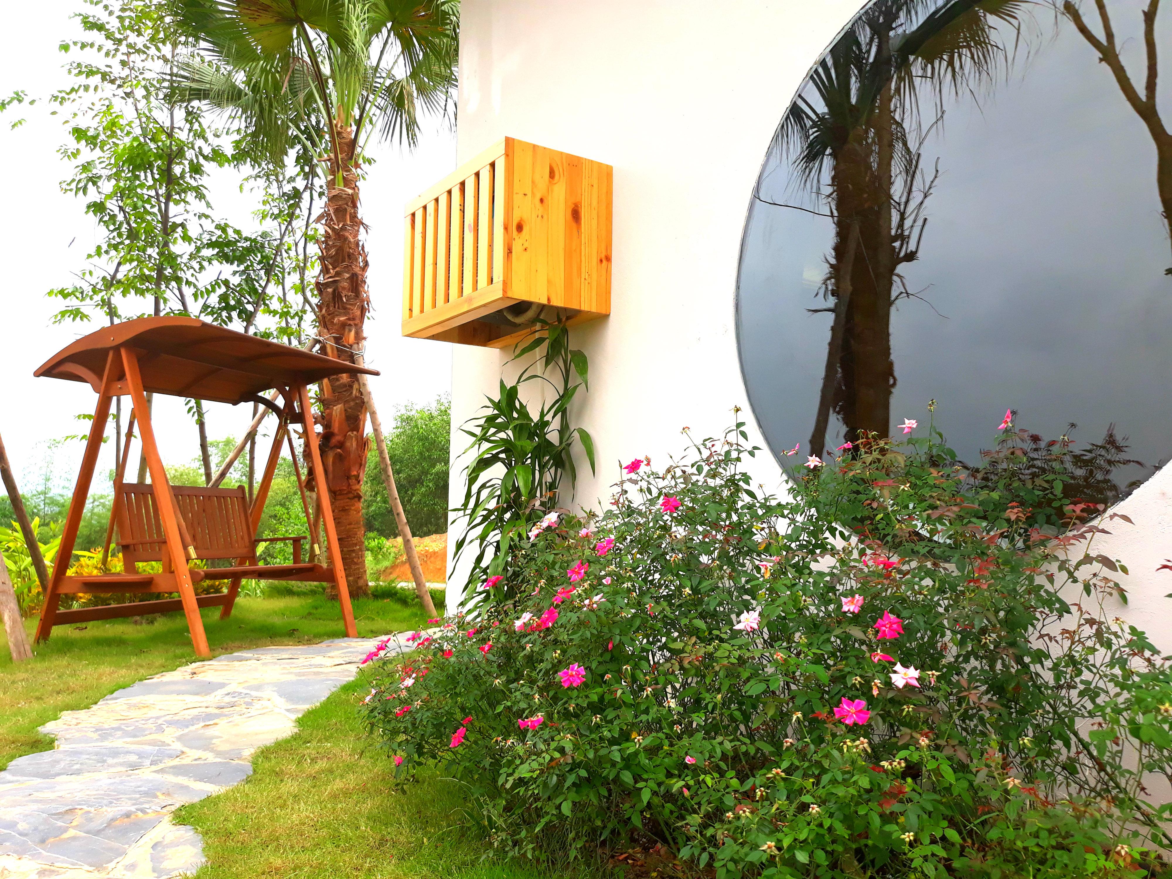 Mập mờ thông tin CĐT Zen Group của dự án Kai Resort Hòa Bình