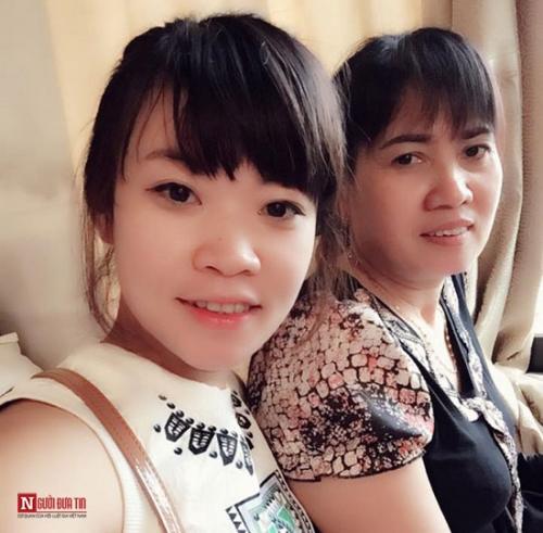 Bi kich gia dinh 4 ba me don than xinh nhu mong-Hinh-2