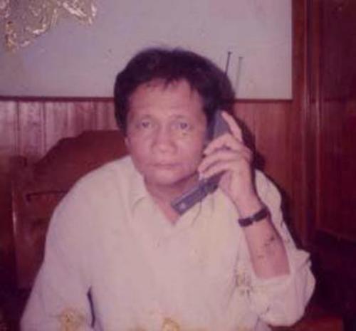Nam Cam co