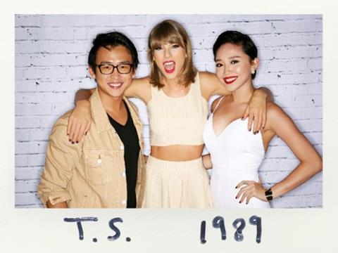 Toc Tien: Dua hoi sao ngoai de PR ten tuoi-Hinh-4