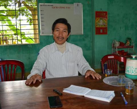 Chu nhiem hop tac xa Nguyen Ba Thanh va dau an o Hoa Vang-Hinh-2