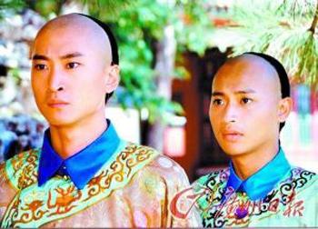Lam Tam Nhu bi nhung ngoi sao nay ghet cay ghet dang-Hinh-3