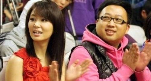 Lam Tam Nhu bi nhung ngoi sao nay ghet cay ghet dang