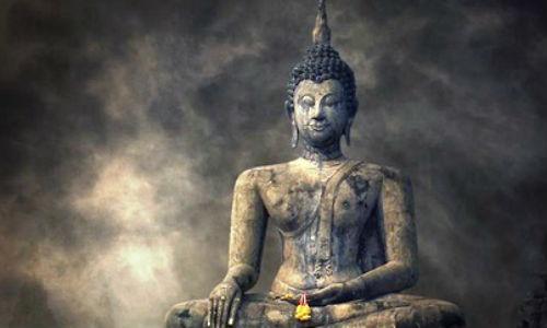 Lam the nao de cau Phat duoc nhu tam nguyen?