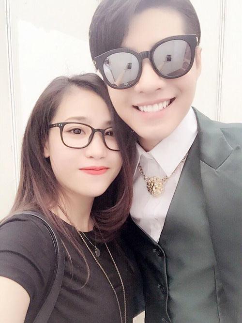 Gap co gai Ha Noi dinh tin don yeu Noo Phuoc Thinh-Hinh-6