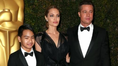 Cac con van xin Angelina Jolie quay ve voi bo-Hinh-3