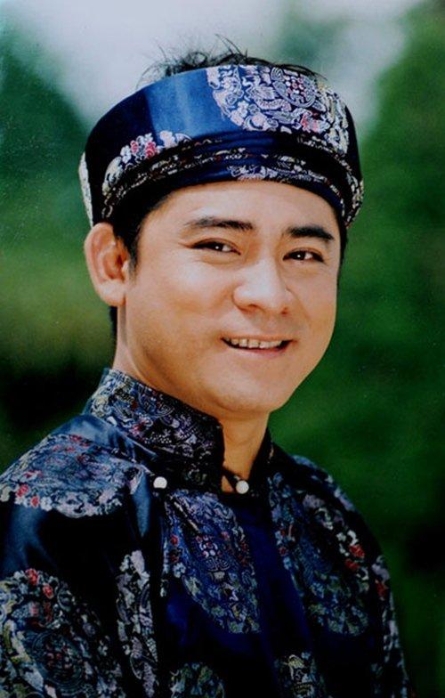 He lo doi tu kin tieng cua dien vien Huynh Anh Tuan-Hinh-2