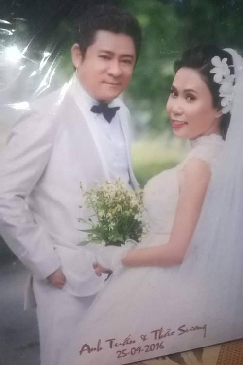 He lo doi tu kin tieng cua dien vien Huynh Anh Tuan-Hinh-4