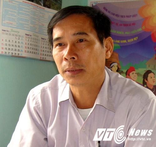 Bi an gieng than va khuc go Thanh 500 tuoi o Hoa Binh-Hinh-3
