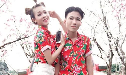 Co dau chu re Binh Phuoc quay tung trong dam cuoi-Hinh-2