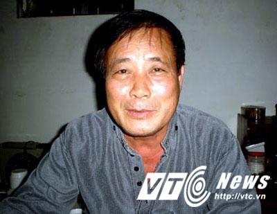 Giai ma chuyen oc khong nap va ca chep khong vay o Ho Tay-Hinh-2