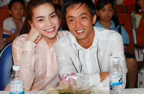 Su that bat ngo khien Ho Ngoc Ha so nguoi yeu cu-Hinh-2