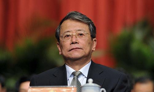 Trung Quoc Bi nguoi tinh ban dung quan tham cay dang nhan toi