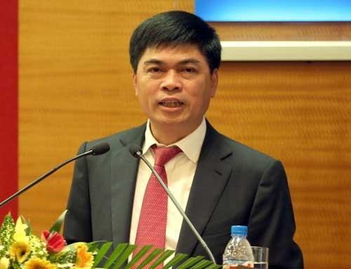 Ong Ha Van Tham gay thiet hai cho Oceanbank the nao-Hinh-3