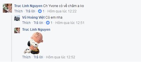 Vu Hoang Viet nhap vien cap cuu ban gai U60 phan ung the nao-Hinh-2