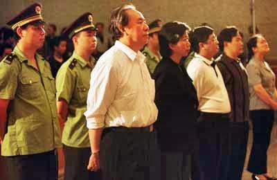 Chuyen trong tu cua ty phu Mau Ky Trung-Hinh-5