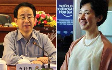 Dang sau quan tham Trung Quoc la nhung ba vo ham tien-Hinh-2