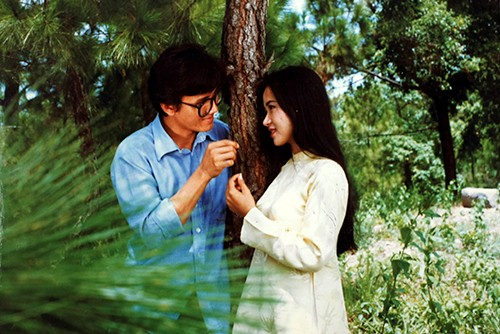 Neu khong phai tinh yeu vi sao Le Cong Tuan Anh tu tu-Hinh-2