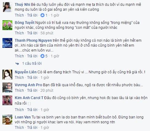 """Midu bong thot ra dieu nay giua """"tam bao""""-Hinh-2"""