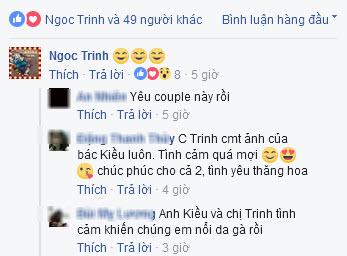 Ty phu Hoang Kieu va Ngoc Trinh da thu do cuoi?-Hinh-3
