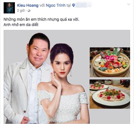 "Ty phu Hoang Kieu nho da diet ""nguoi tinh o xa"" Ngoc Trinh-Hinh-2"