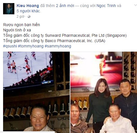 "Ty phu Hoang Kieu nho da diet ""nguoi tinh o xa"" Ngoc Trinh-Hinh-3"