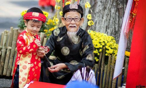 Chon huong xuat hanh tot nam Dinh Dau 2017
