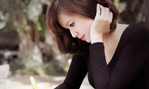 Ly do phu nu cang thong minh thi...cang e chong