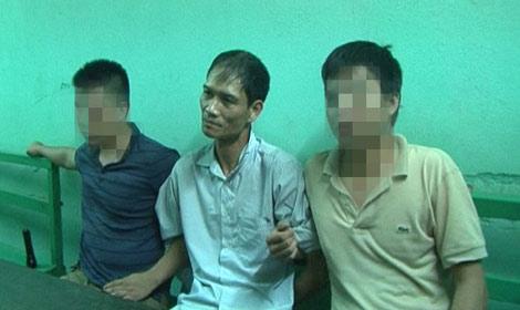 Chuyen chua ke ve truy bat hung thu vu tham an o Quang Ninh-Hinh-3