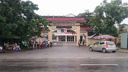 San phu tu vong bat thuong cung mau xuong trong tu cung-Hinh-2
