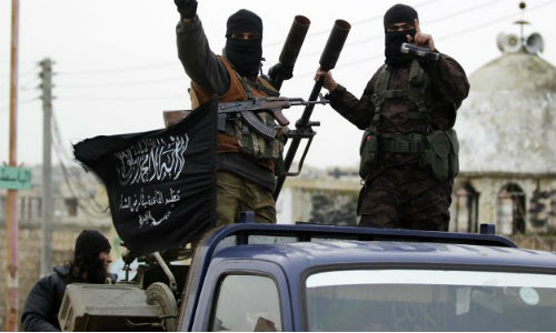 He lo qua trinh huan luyen khung bo cua Al-Qaeda-Hinh-3