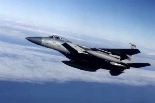 Vi sao Ukraine khong nen tro thanh thanh vien NATO-Hinh-3