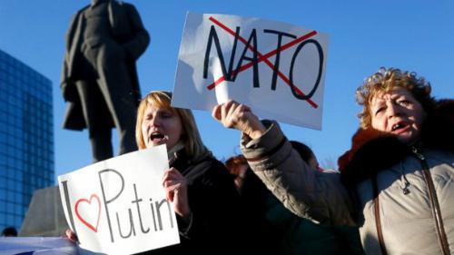 Vi sao Ukraine khong nen tro thanh thanh vien NATO-Hinh-4