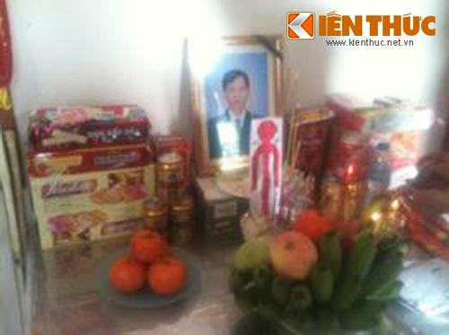 Thi the hon 20 vet dam: Bi an 2 thanh nien la-Hinh-2