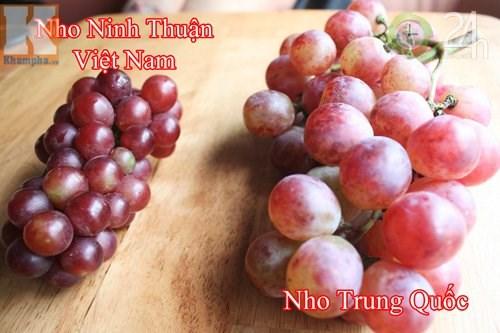 Cach vach mat nho Trung Quoc lua nguoi tieu dung-Hinh-2