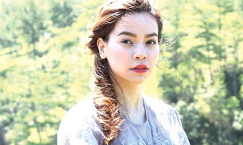 Chuyen tinh chan dai - dai gia va nhung cai ket dang