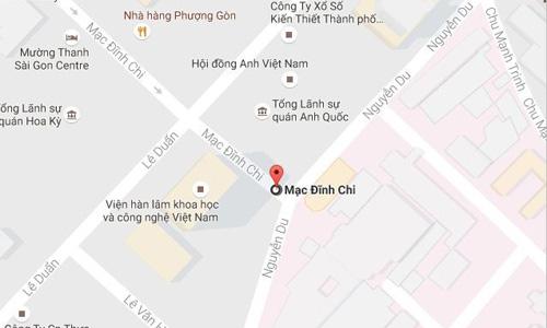 Co thu bat goc sau mua, giao thong TP HCM ket cung-Hinh-3