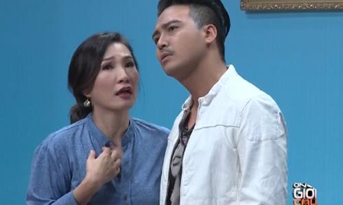 Moi dam cuoi Tran Thanh da no Hari Won 20 ty-Hinh-3