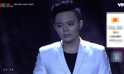 Tac gia Ong ba anh lot vong chung ket Sing My Song-Hinh-2