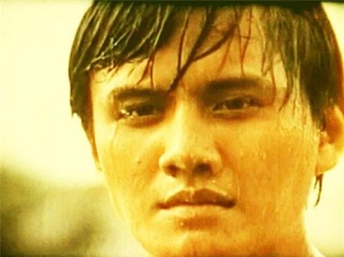 Le Cong Tuan Anh la nguoi the nao trong mat sao Viet-Hinh-11