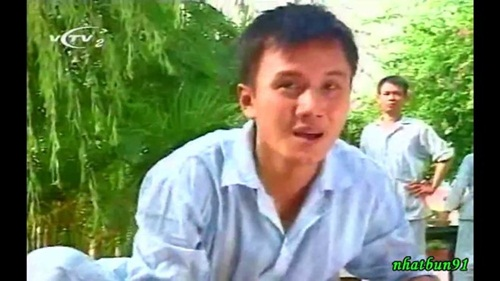 Le Cong Tuan Anh la nguoi the nao trong mat sao Viet-Hinh-3