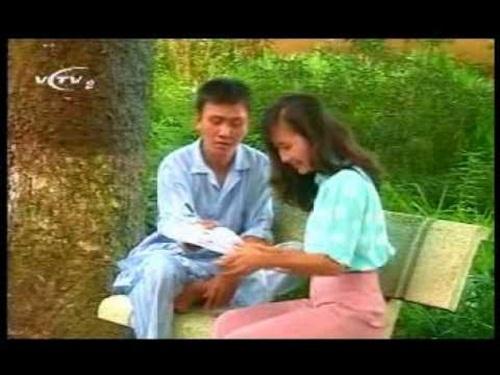 Le Cong Tuan Anh la nguoi the nao trong mat sao Viet-Hinh-4