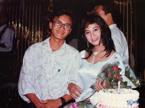 Le Cong Tuan Anh la nguoi the nao trong mat sao Viet-Hinh-5