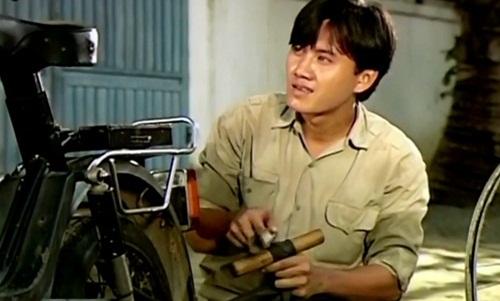 Le Cong Tuan Anh la nguoi the nao trong mat sao Viet-Hinh-7
