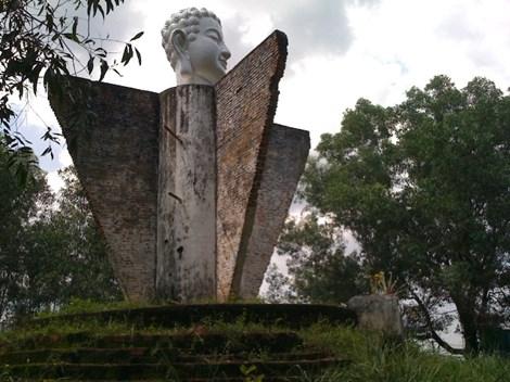 Tuong Phat la lung o dinh doc nhieu tai nan chet nguoi-Hinh-2