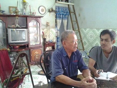 Tuong Phat la lung o dinh doc nhieu tai nan chet nguoi-Hinh-3