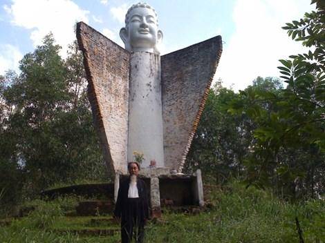 Tuong Phat la lung o dinh doc nhieu tai nan chet nguoi-Hinh-4