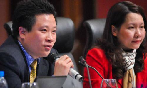 De nghi truy to dai gia Ha Van Tham cung 16 dong pham